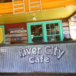 River-City-Cafe-great
