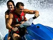 jetski-tours4-preview